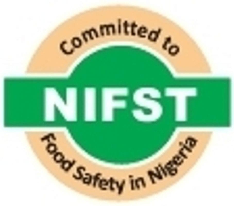 New NIFST Logo 1