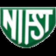 (c) Nifst.org
