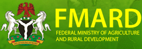 FMARD INVITES APPLICATION FROM NAGROPRENEURS & MARKET ORIENTED PRODUCERS TO PARTICIPATE IN YEAP