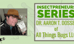 aaron-dossey-all-things-bugs2-1024x512