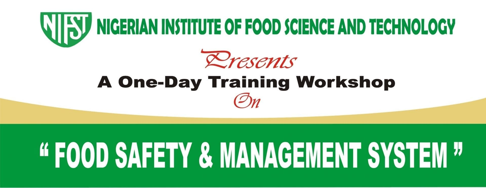 food safety management Iso 22000 extends the successful management system approach of the iso 9001:2000 quality management system standard which is widely implemented in all sectors but does not itself specifically address food safety.